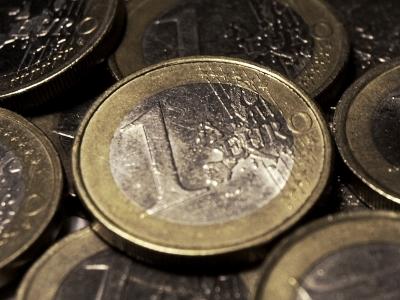 Euromünzen, dts Nachrichtenagentur