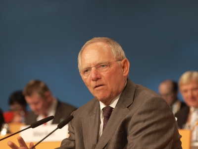dts_image_3725_nidfqmpagr_2171_400_3003 Schäuble: Griechenland nimmt deutsche Hilfsangebote nicht an