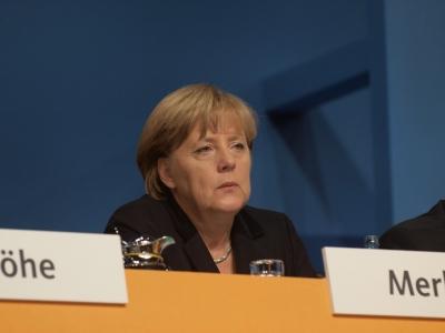 dts_image_3737_bamjrcscbe_2171_400_3003 JuLi-Chef Becker sieht Merkel durch Wulff-Rücktritt nicht beschädigt