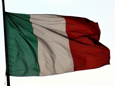 dts_image_3688_nffheqfgnr_2172_400_300 Zeitung: Italien versorgt seine Banken mit Geld der EZB