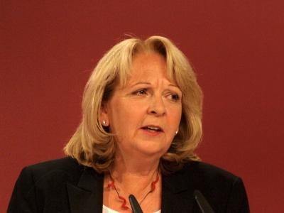Hannelore Kraft, dts Nachrichtenagentur
