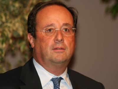 François Hollande, jyc1, Lizenz: dts-news.de/cc-by