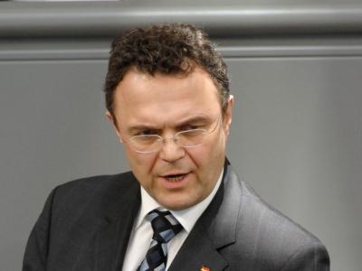 dts_image_3777_ramdoegeii_2171_400_300 Friedrich erwartet von Ukraine Anerkennung der Opposition über Fall Timoschenko hinaus