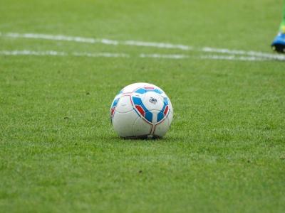 Fußball, dts Nachrichtenagentur