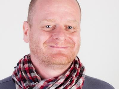 Bernd Schlömer, Tobias M. Eckrich/Piratenpartei Deutschland, Lizenz: dts-news.de/cc-by