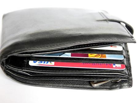Sicheres Online-Shopping mit Kreditkarte