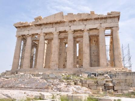 Griechenland fordert Ende des Sparkurses