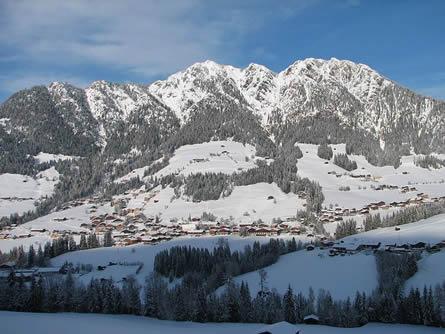 Europäisches Forum Alpbach: Ausstieg der Industriellenvereinigung