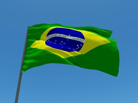 Andre Kühnlenz: Kommentar zu einer Freihandelszone EU und Brasilien