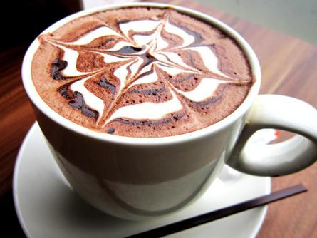 Kaffee: Pads und Kapseln im Test