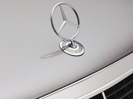 Daimler: Neue Modelle und Sparkurs fruchten