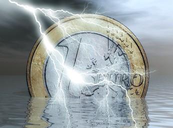 Detlef Fechtner: Kommentar zur Staatsschuldenkrise