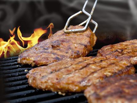 Fleischwirtschaft: Hunderte Verfahren gegen Betriebe eingeleitet