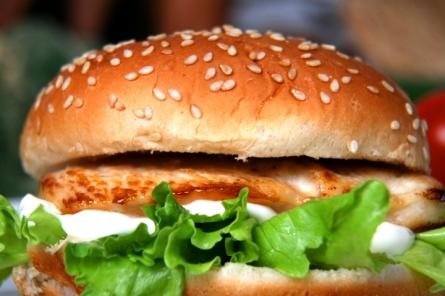 Burger King: Yi-Ko Holding GmbH sorgt für Aufruhr