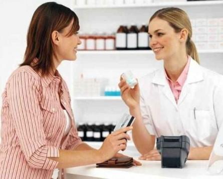 Rezeptfreie Arzneimittel: Kosten von der Krankenkasse erstatten lassen