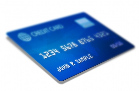 Prepaid MasterCards gibt es auch mit Schufa-Eintrag