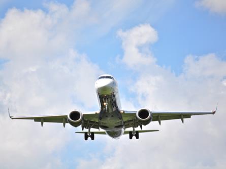 Flughafen: BER-Eröffnung neuerlich verschoben