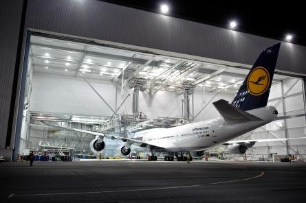 Peter Olsen: Kommentar zur kommenden Lufthansa-Hauptversammlung