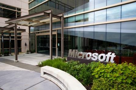 Microsoft baut mit HP Big Data & Business Intelligence weiter aus