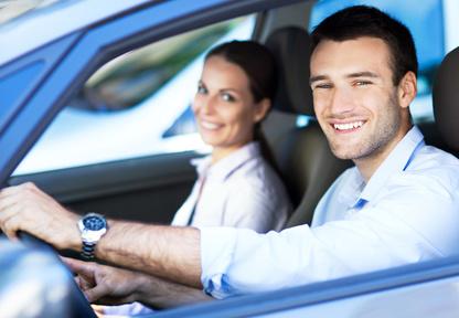 Mitfahrgelegenheiten: Drive2day bleibt konsequent kostenlos