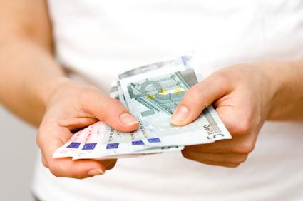 Deutsche Stiftungen beklagen Zinsflaute