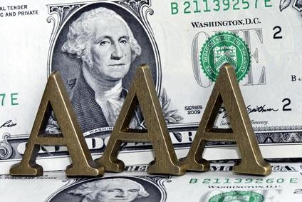 Standard & Poor's bestätigt AAA für Liechtenstein