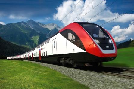 Swiss Pass kommt 2015