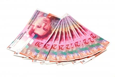 Vaduz: Bekämpfung von Zahlungsverzug im Geschäftsverkehr