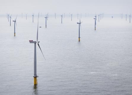 Sven Clausen: Kommentar zum Rauswurf des Vorstandschefs bei Siemens
