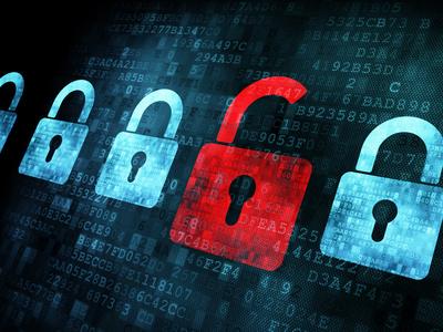 Google und Apple – seit Jahren im Dienst der NSA