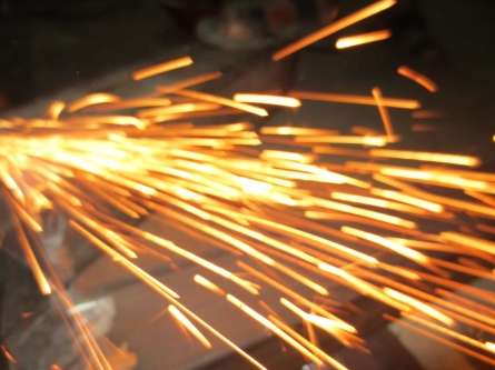Österreich: keine Einigung bei den Metallern