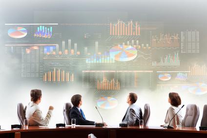 Direktmarketing und Geomarketing als Teil moderner Werbestrategien