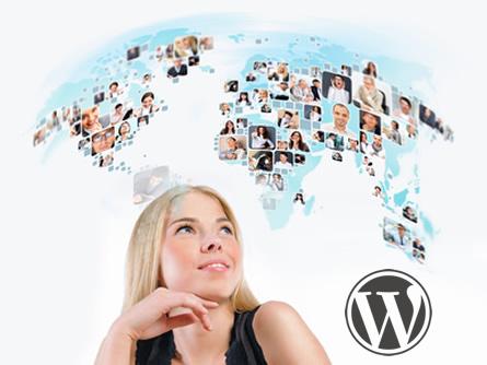 WordPress: Ein CMS verändert die Medienlandschaft