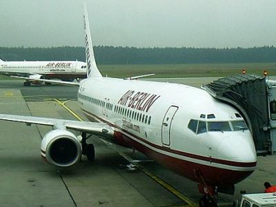 Künftige Air-Berlin-Langstreckenpartner meiden neuen Großflughafen in Schönefeld