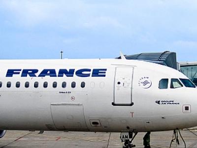 Air-France-Chef: Air Berlin muss sich für oder gegen uns entscheiden