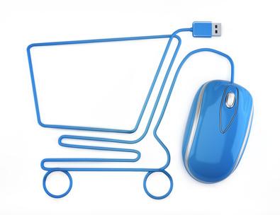 intelliAd Media erweitert E-Commerce Suite um Product-Listing-Ads-Tool