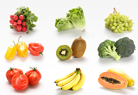 freshfoods.de – Münchener Online Supermarkt gestartet