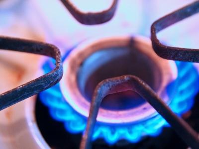 Gaslieferant goldgas GmbH nun seit zwei Jahren im österreichischen Markt
