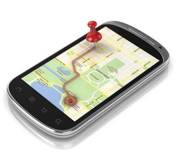 Trends im Mobilfunkmarkt 2012: Mehr Smartphones und Allnet Flat Tarife