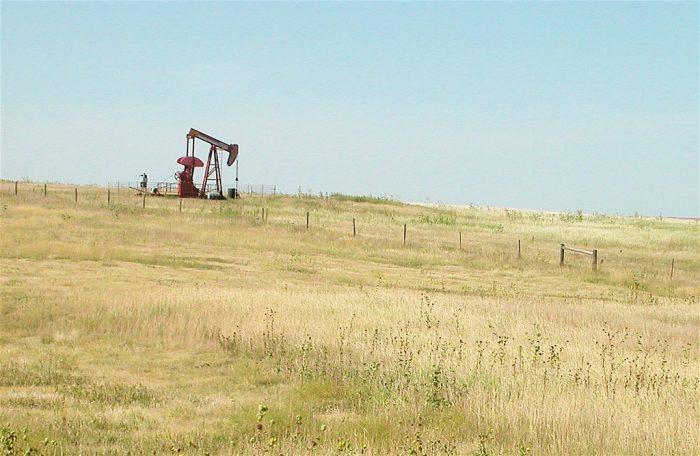 Studie: Neuerschließungen von Öl- und Gasfeldern erfordern neue Projektorganisationen