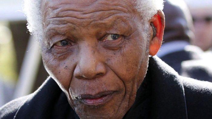 Mandela ist 94 – Südafrika feiert Mandela Day