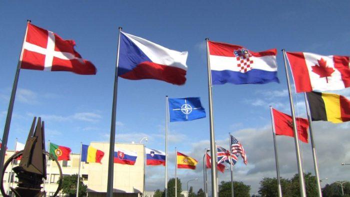 G-8-Gipfel im Zeichen der Schuldenkrise in Europa