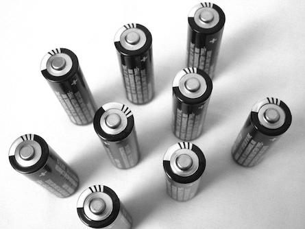 PowerGenix und Amperex Technology stellen gemeinsam Nickel-Zink-Batterien für den Weltmarkt her