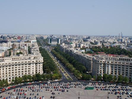 Führende Unionspolitiker üben Kritik an Bukarest