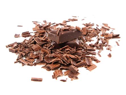 Erfolgsgeschichte Schweizer Schokolade