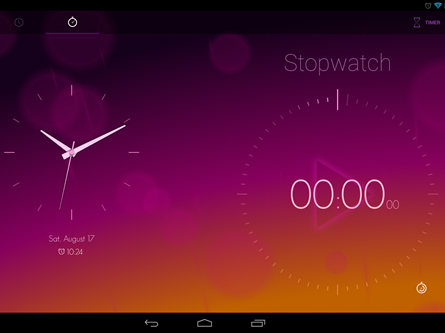 """Schweizer Wecker App """"Timely"""" von Google aufgekauft"""