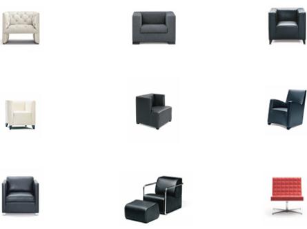 Wittmann Möbel und Neudoerfler Office Systems arbeiten zusammen