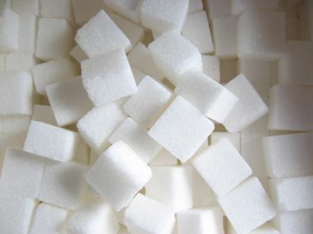 Süßes Österreich: Selbstversorgungsgrad für Zucker liegt bei 89%