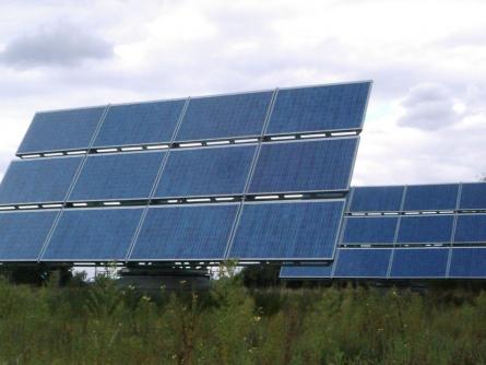 Bayerische Landesregierung will Energiewende per Kredit finanzieren