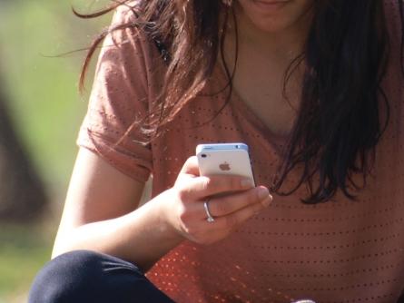Blackphone – das sichere Smartphone aus der Schweiz